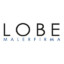Patrik Lobe, CEO and Founder hos Lobe Malerfirma & Lobe Invest